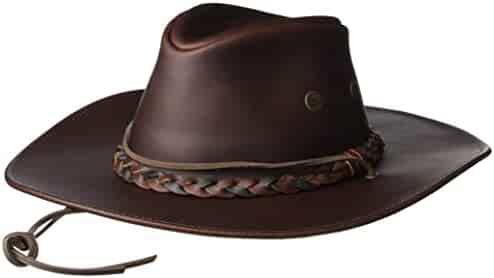 038a5ac5e Shopping $50 to $100 - Cowboy Hats - Hats & Caps - Accessories ...