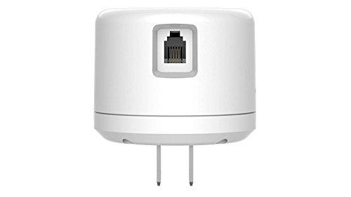D-Link DCH-S160 mydlink Wi-Fi Water Sensor Leak Detector No Hub Required (Certified Refurbished) by D-Link (Image #5)