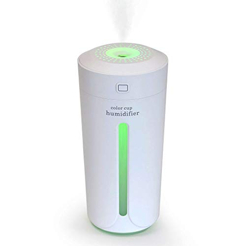 personal humidifier travel size - 6