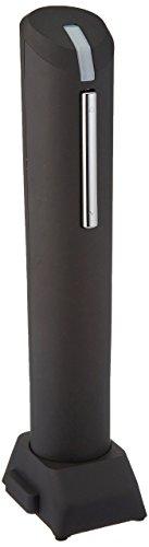 Brookstone Automatic Wireless Wine Opener BS734643