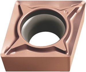 Highest Rated Internal Grooving Inserts