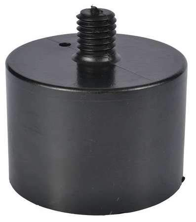 Capacitor Base (Pack Of 6)