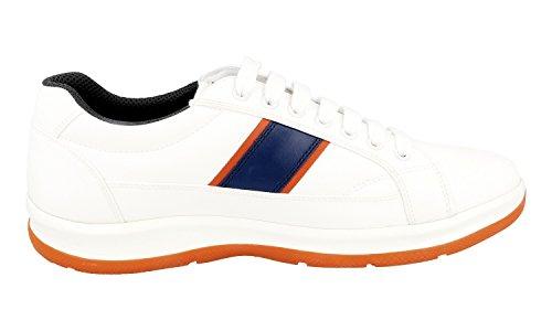 Prada Gentleman Sneaker