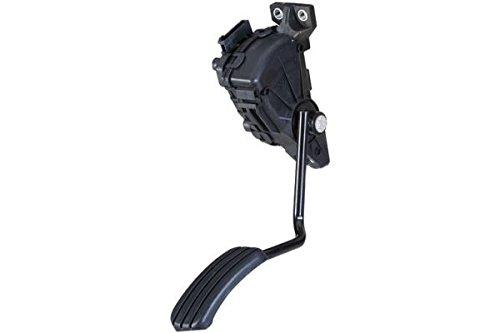 HELLA 6PV 010 946-331 Sensore, Posizionamento pedale acceleratore Hella KGaA Hueck & Co.