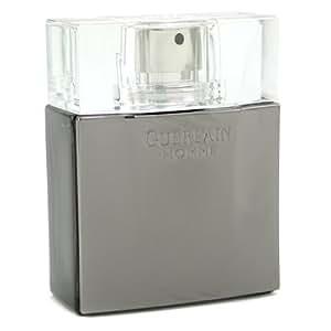 Parfum Guerlain Homme Guerlain