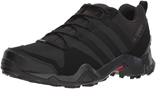 d8b955436 adidas outdoor Men s Terrex AX2 CP Boot