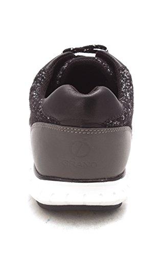 Chaussures Cole Wool Mode A Haan Sport Rolandesam Femmes De La Black black taUqaP