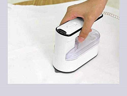 109% Étanche - Machine à repasser à vêtement portable brosse à vapeur puissant Shun fer à repasser ménage portable mini