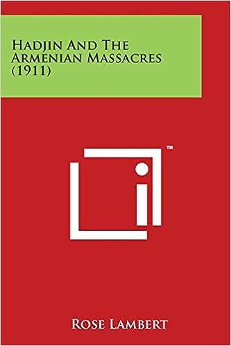 http://hreviewbasin ga/library/free-audiobook-downloads-itunes-c-h