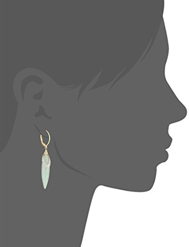 18k-Yellow-Gold-Plated-Sterling-Silver-Genuine-Green-Jade-and-Diamond-Accent-Leverback-Dangle-Earrings