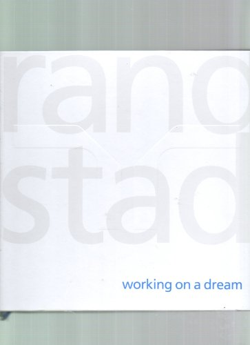 randstad-working-on-a-dream-the-randstad-50th-anniversary-book