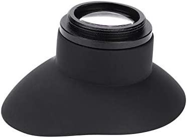 Vbestlife - Visor de cámaras réflex Digitales para cámaras Canon ...