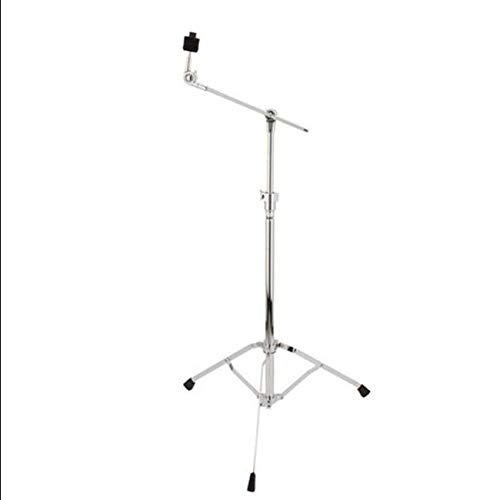 4000 Series 2 Sections Boom Cymbal Stand