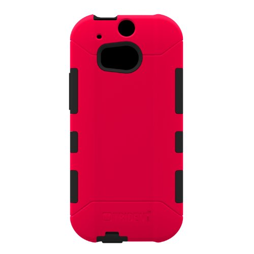 trident-aegis-with-cover-for-htc-one-2-retail-packaging-red