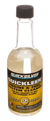 mercury-marine-92-8m0047921-quickleen-12-oz