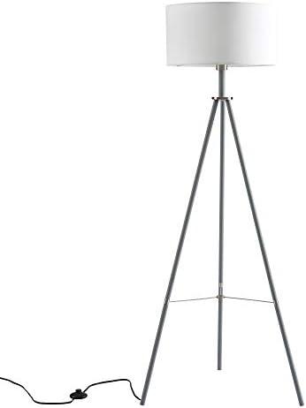 ambiore. Tripod Floor Lamp