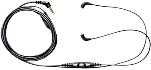 Shure CBL M K EFS Accessory Headphones