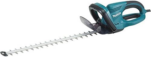 Makita UH6570 25 Electric Hedge Trimmer