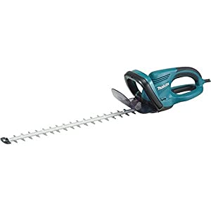 Makita UH6570 25-Inch Electric Hedge Trimmer
