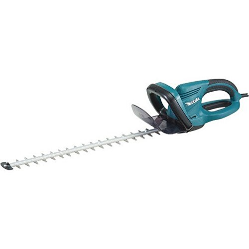 Makita UH6570 25″ Electric Hedge Trimmer