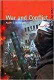 War and Conflict, Aryeh S. Nusbacher, 1410900487