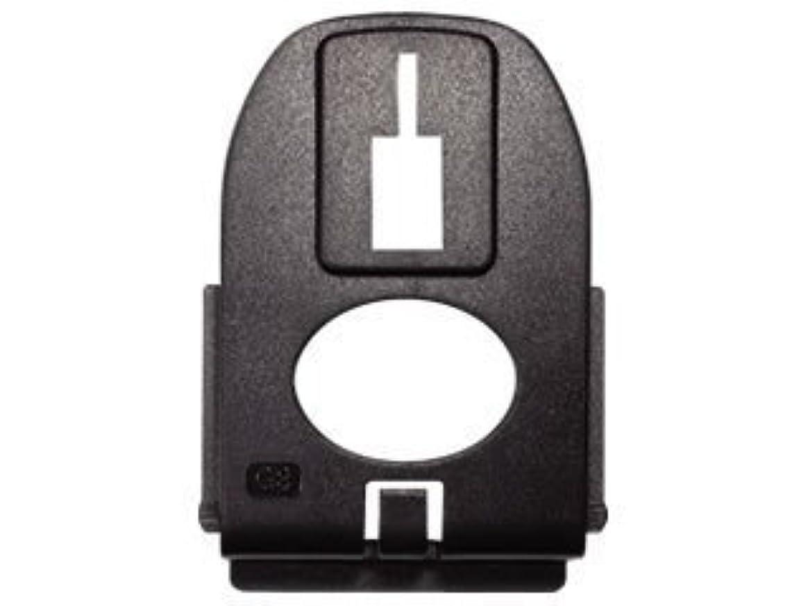 バー松明ジョリービートソニック (Beat-Sonic) Q-BanKIT(吸盤キット)ホルダー スマホ タブレット ポータブルナビ用 対応サイズ122(高さ)×12.2(厚み)mm スタンド不要 QBA40