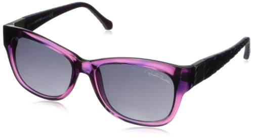 Roberto-Cavalli-womens-RC785S5582B-Wayfarer-Sunglasses