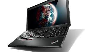 Cost new £1800! Bargain Windows 10 Professional IBM Thinkpad Edge E550...
