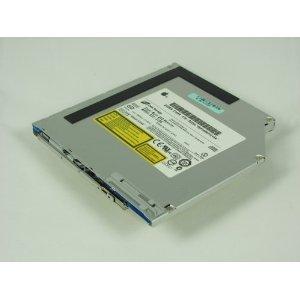 Apple - Apple Macbook 13In 8X Super Drive - 661-4702 by Apple (Image #1)