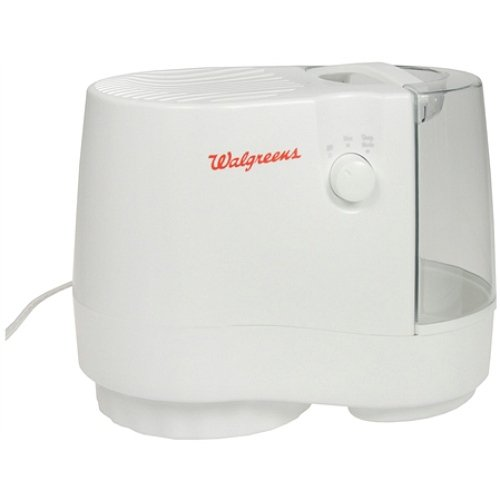 walgreens-cool-mist-08-gallon-humidifier-with-filter-2-pack