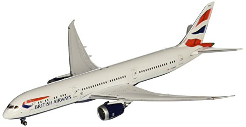 geminijets-british-airways-b787-9-airplane-model-1400-scale