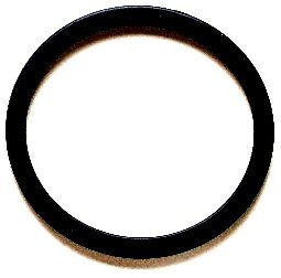 Denso 954-0015 Fuel Pump Tank Seal