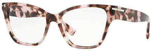 Eyeglasses Valentino VA 3017 5067 PINK HAVANA for sale  Delivered anywhere in USA
