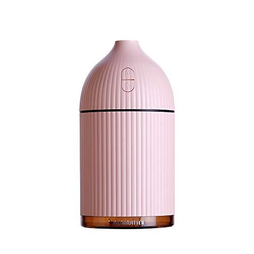 electric air freshener fogger - 9