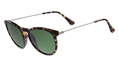 Sunglasses CK3174S 214 SHINY TORTOISE