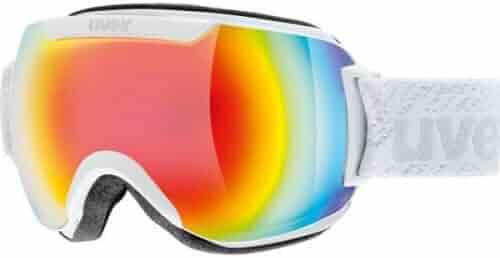 621573bffa5 BOMBER IRIE-BOMBS Frame Lens 4 base 56mm Sunglasses. seller  BOMBER EYEWEAR.  (0). Uvex Downhill FM