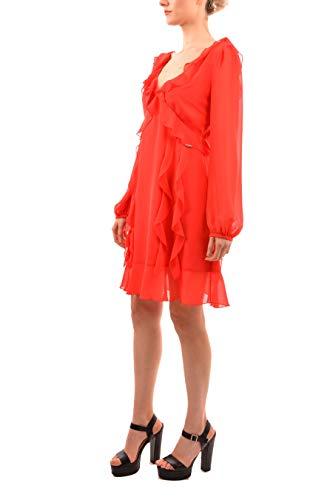 Donna Liu Abito I19203t2226 Jo Primavera estate TxzwaqR