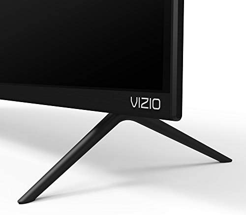 "VIZIO M-Series Quantum 50"" Class (49.5"" Diag.) 4K HDR Smart TV 31oe03aIQ4L"