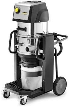 Karcher 15761150 - Aspirador industrial IVC 60/30 2 Lp Tact ...