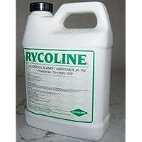 Rycoline Blanket Hardener, 1 Gallon