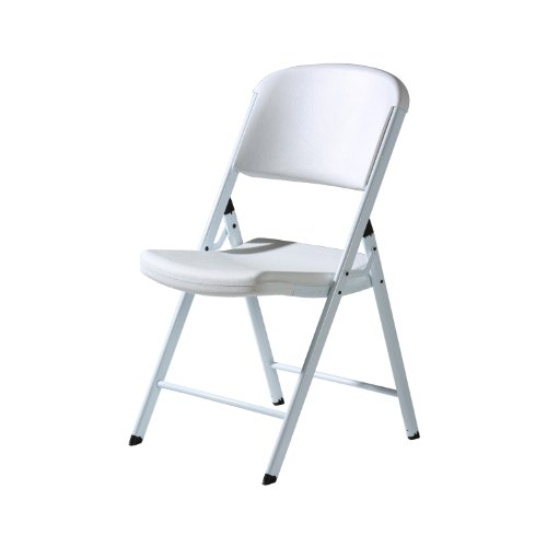 Compare Price Folding Resin Patio Chairs On