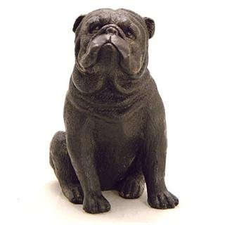 Spi Home Stern Bulldog (Spi Dog)