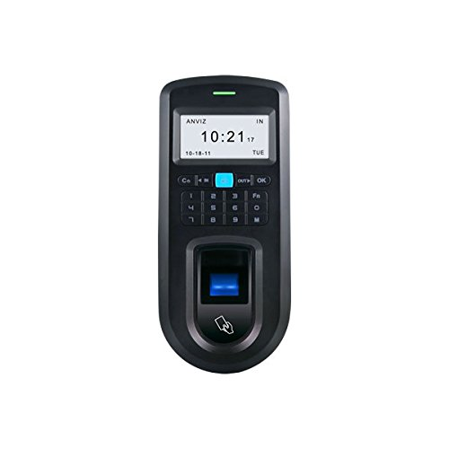 ANVIZ VF30 Fingerprint Access Control by Anviz
