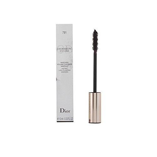 Christian Dior Diorshow Plumping Mascara