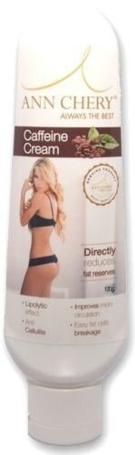 Ann Chery Caffeine Reducing Anti cellulite product image