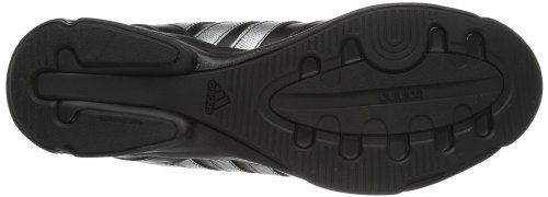 Adidas performance - Fashion / Mode - Sumbrah Wii Wm - Noir