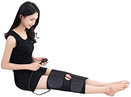 脚補正ベルト矯正包帯美脚姿勢コレクター