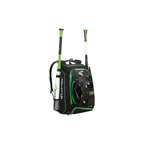 Easton Walk-Off Bat Pack, - Kids Bag Easton