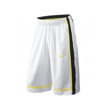 Nike Lebron Game Time Men's Basketball Shorts