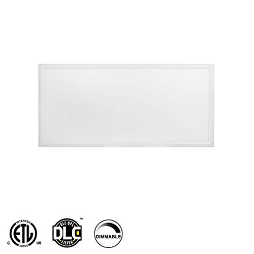 Edge Lit Led Light Panels
